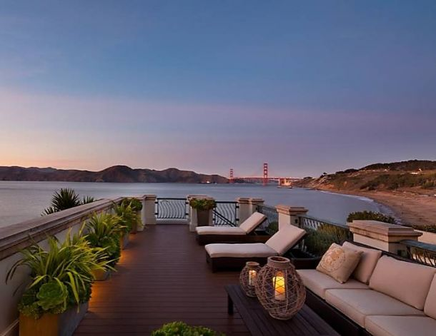 Nice Luxury Home Values Increased In San Francisco, Los Angeles And San Diego In  The First Quarter Of 2014 Compared To A Year Ago, According To The First ...
